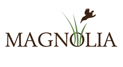 Magnolia Game Farm Logo